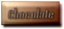 Font Gladifilthefte Chocolate Button Logo Preview