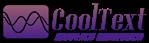 Font Gladifilthefte Symbol Logo Preview