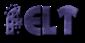 Font Glitter Font Felt Logo Preview