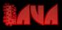 Font Glitter Font Lava Logo Preview
