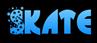 Font Glitter Font Skate Logo Preview