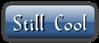 Still Cool Button Logo Style