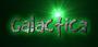 Font GoodDog Galactica Logo Preview