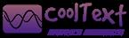 Font GoodDog Symbol Logo Preview