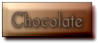 Font Goodfish Chocolate Button Logo Preview