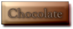 Font Goudy Old Style Chocolate Button Logo Preview