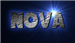 Font Governor Nova Logo Preview