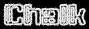 Font Grey Wolf Chalk Logo Preview