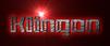 Font Grey Wolf Klingon Logo Preview