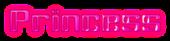 Font Grey Wolf Princess Logo Preview