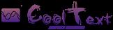 Font Grunge Symbol Logo Preview