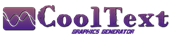 Font HVD Bodedo Symbol Logo Preview