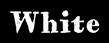 Font HVD Bodedo White Logo Preview