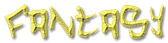 Font Hardcore Fantasy Logo Preview