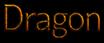 Dragon Logo Style