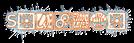 Font HippyStampA Snowman Logo Preview