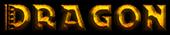 Font Holy Ravioli Dragon Logo Preview