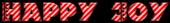 Font Holy Ravioli Happy Joy Logo Preview