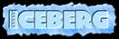 Font Holy Ravioli Iceberg Logo Preview