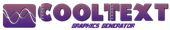 Font Holy Ravioli Symbol Logo Preview