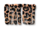 Font Horror Hotel Cheetah Logo Preview