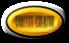 Font Horror Hotel Graffiti Creator Button Logo Preview