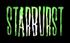 Font Horror Hotel Starburst Logo Preview