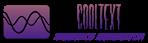 Font Horror Hotel Symbol Logo Preview