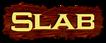 Font Ikarus Slab Logo Preview