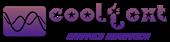 Font Independence Symbol Logo Preview