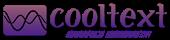 Font Initial Symbol Logo Preview