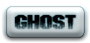 Font Invisible Killer Ghost Button Logo Preview