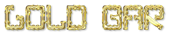 Font IronPipe Gold Bar Logo Preview