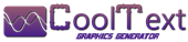 Font IronPipe Symbol Logo Preview