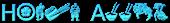 House Arryn Logo Style