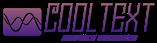 Font Jealousy Symbol Logo Preview