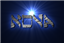 Font Jerusalem Nova Logo Preview