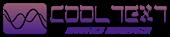 Font Jerusalem Symbol Logo Preview