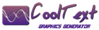 Font Jessescript Symbol Logo Preview