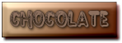 Font Jokewood Chocolate Button Logo Preview