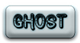 Font Jokewood Ghost Button Logo Preview