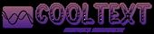Font Jokewood Symbol Logo Preview