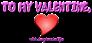 Font Jokewood Valentine Symbol Logo Preview