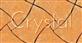 Font Josefin Crystal Logo Preview