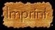 Font Josefin Imprint Logo Preview