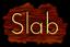 Font Josefin Slab Logo Preview