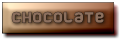 Font Jumbo Chocolate Button Logo Preview