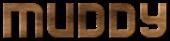 Font Jumbo Muddy Logo Preview