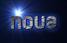 Font Jumbo Nova Logo Preview