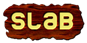 Font Jumbo Slab Logo Preview